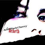acidblackcherry