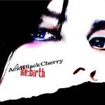 acidblackcherry