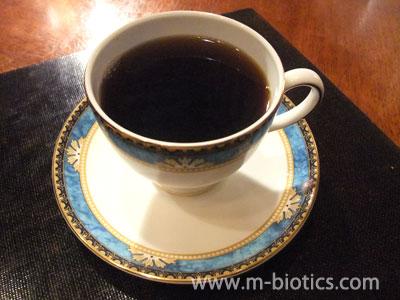 無漂白100%表記のコーヒーフィルターに漂白パルプが混入していた~カナエ紙工のフィルターに替えたら美味しくなった