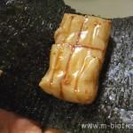 磯辺巻き 砂糖醤油