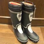 ダンロップ ドルマン 長靴 G290