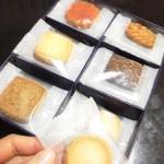 クッキークッキー