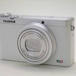 富士フイルムのデジタルカメラXQ2を購入~パノラマ撮影機能が嬉しい。暗い室内でも明るく撮れてマクロに強い