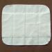 布ナプキンの使用再開~新しい布ナプキンとホーローバケツ