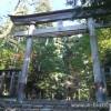 【16】平泉寺白山神社に参拝~時間が止まった、この世ならぬ空気感に満ちた聖地