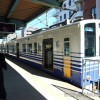 【15】平泉寺白山神社までの旅路~福井駅からえちぜん鉄道に乗って