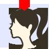 頭痛の食養療法   食養療法の紹介-マクロビオティック羅針盤
