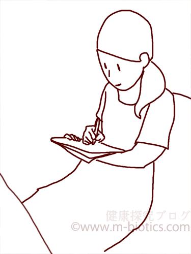 コクヨ 表紙 厚紙 ノート T30B
