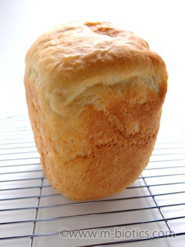 食パン 袋