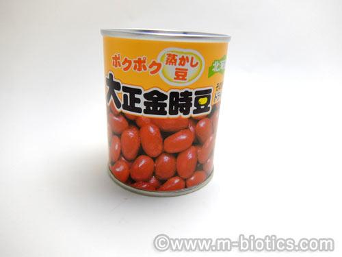 長岡赤飯 醤油赤飯 レシピ