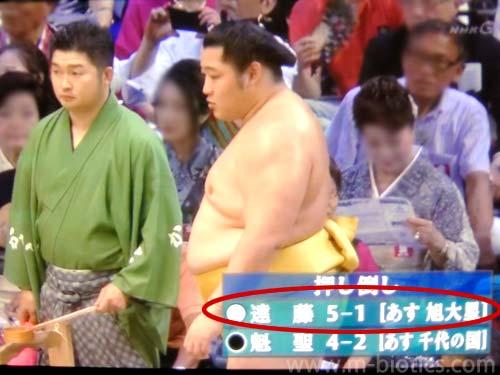 取り組み 大相撲 明日 の 特設 大相撲取組動画
