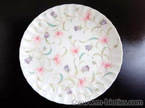 食器補修 陶器 陶磁器 割れ 接着剤 ウフマックスリペア ポリマー