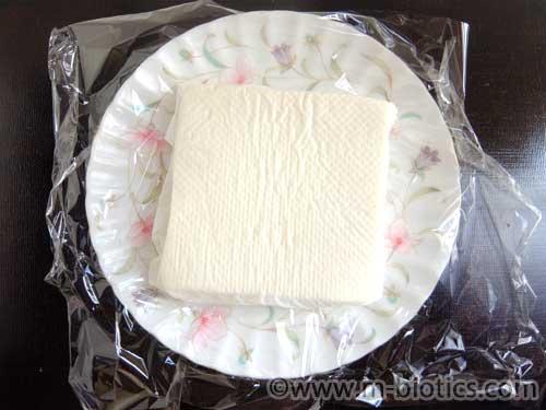 食器補修 割れ 接着剤 ウフマックスリペア ポリマー