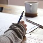 自宅浪人の勉強計画の立て方(一例)