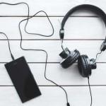 勉強の前に特定の音楽をかける~条件反射で勉強モードに入れる