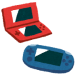 PSP(携帯型ゲーム機)は病人の友