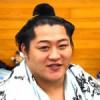 【大相撲】遠藤25歳の誕生日に欲しいものはピンクのダイソン掃除機、目指すは役力士