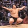 【大相撲】ビンタされても冷静な正代(しょうだい)に大器を感じる【2015.11九州場所】