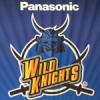 【ラグビー】「ワイルドナイツ」というチーム名由来が「野武士軍団」と聞いて~「武士」がナイツ(KNIGHTS)=騎士?