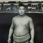 【大相撲】名寄岩の生誕100年記念展を見に行った~不撓不屈の相撲人生【名寄岩展・2】