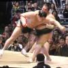 【大相撲】力士として強いイメージのなかった豊ノ島が横綱に勝って見直した【2015年春場所】