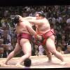 【大相撲】左膝ケガの遠藤が千代丸戦で二勝目~ストイックな姿にアスリート感が漂う【2015.5夏場所】