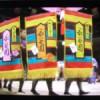 【大相撲】遠藤の永谷園CM(大銀杏篇)で使われている本場所の映像はいつのもの?~取り組みを特定