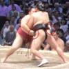 【大相撲】遠藤が初日白星~「膝の調子は良い」というその言葉の裏に隠されたものを思う【2015.7名古屋場所】