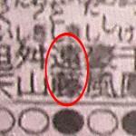 アニメ「暴れん坊力士 松太郎」の中に存在した「本物の遠藤」