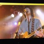 NHK朝ドラ「まれ」に出てくるミュージシャン志望の高志(たかし)が本物の歌手と知ってびっくり
