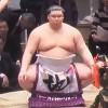 【大相撲】正代が新入幕で勝ち越し~インタビューで思慮深さが垣間見える【2016初場所】