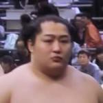 【大相撲】遠藤、十両での初日で白星ならず、しかし先場所より良い~北の富士さんのコメントも聞けた【2016.3春場所】
