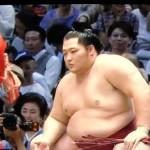 【大相撲】遠藤は「膝が治っていない状態のまま勝つ方法」を模索しているのかも【2016.7名古屋場所】