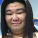 【大相撲】髪をおろした正代のサラサラストレートヘア~意外と髪が短いことにもびっくり